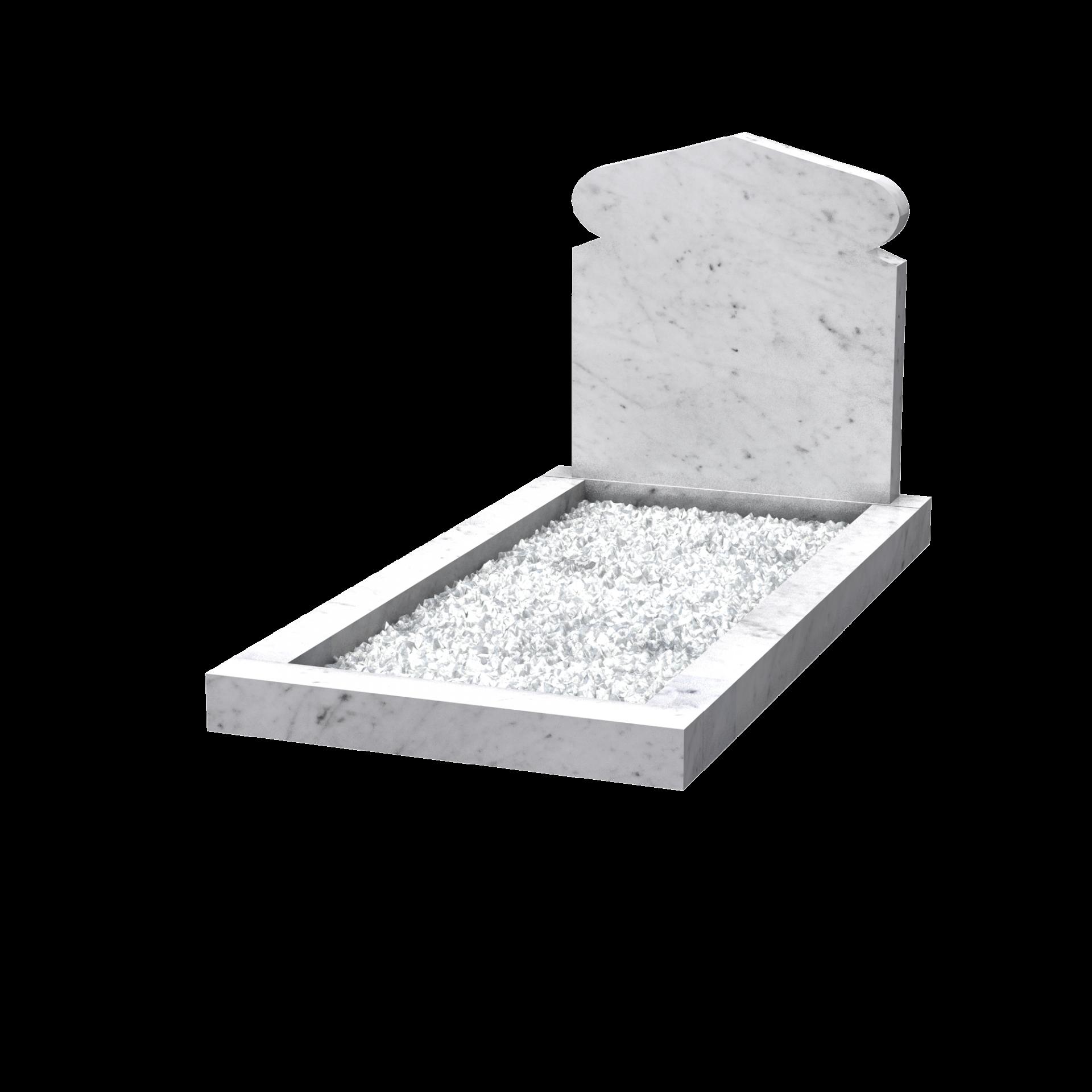 Marbre blanc carrara 1